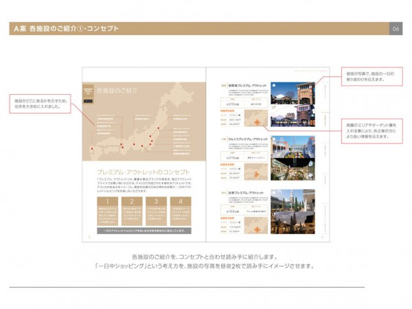 PO_Corporate_guide08-600x450